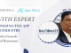 Appstory- CEO Bautomate