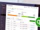 QuickBooks Accounting App