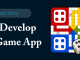 Cost to Develop a Ludo Game app