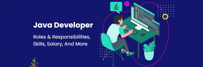 Java Developr