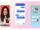 chat app api
